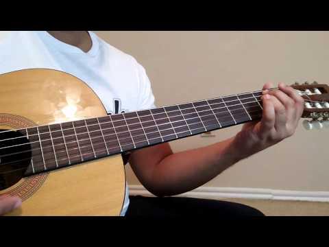 Bhula Dena Mujhe   Aashiqui 2  Guitar Cover Lesson