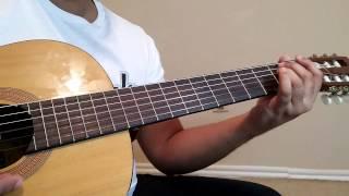 Bhula Dena Mujhe | Aashiqui 2| Guitar Cover Lesson