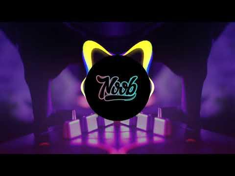 Tierra De Lo S Breaks Fvnky Indonesia Remixer DJ DABEL