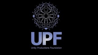 Unity Productions Foundation on TALK BUSINESS 360 TV
