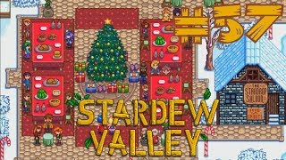 #57 - Weihnachten im Sternentautal! | Let