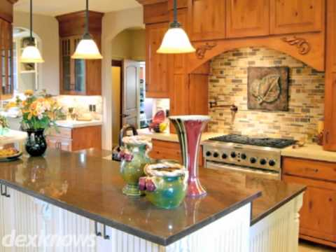 Valley Interior Products
