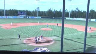 USC Aiken Baseball vs. Georgia Southwestern (Game 3) thumbnail