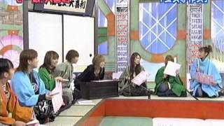 Hello Morning Oogiri Special (Subbed) - Morning Musume