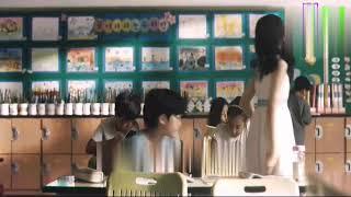 المسلسل الكوري الفشل في الحب