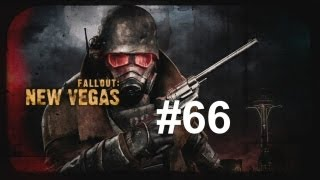 Let's Play - Fallout: New Vegas (Ultimate Edition) HD Part 66