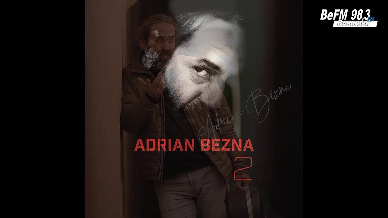 Adi Beznă - Lumina vindecătoare a poeziei cântate