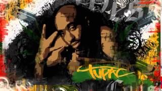2Pac - Changes [Reggae Remix by FattDogg]