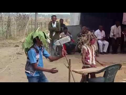Dj wale babu remix song