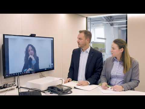 wieland_electric_gmbh_video_unternehmen_präsentation