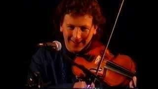 Frankie Gavin and Dermot Byrne - Highlands