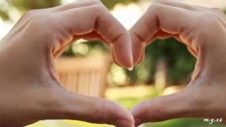 John Mayer - The Heart Of Life [Lyrics]