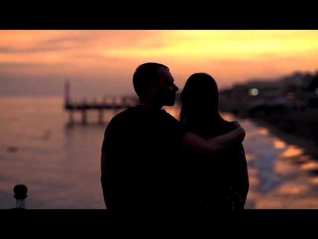 Markam Reklam - Port Nature Luxury Resort Hotel 14 Şubat Sevgililer Günü