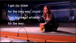 Pitch Perfect - Beca