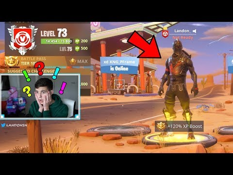 I NEED YOUR HELP!!👻   Fortnite Battle Royale Gameplay