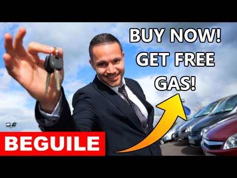 Learn English Words - BEGUILE - Meaning, Vocabulary Lesson with Pictures and Examples