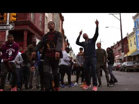 Sabo World-Phat Geez X Lil Doe X Pound$ide Pop (Official Video)
