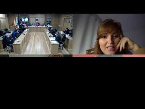 Anuncio video- Montse Lama