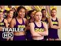 POMS Official Trailer (2019) Diane Keaton, Pam Grier Movie HD