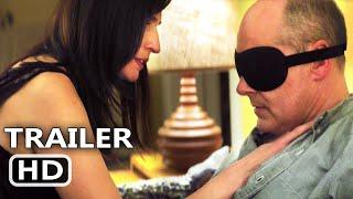 BAD THERAPY Trailer (2020) Alicia Silverstone Drama Movie