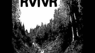 Watch Rvivr Tallest Tree video