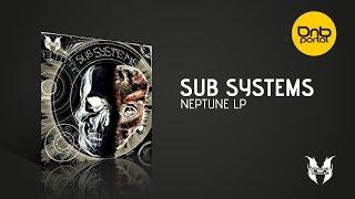Video Sub Systems - The Bridge [Mindocracy Recordings] download MP3, 3GP, MP4, WEBM, AVI, FLV Juli 2018