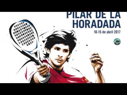 WPT challenger Final at Pilar de Horadada