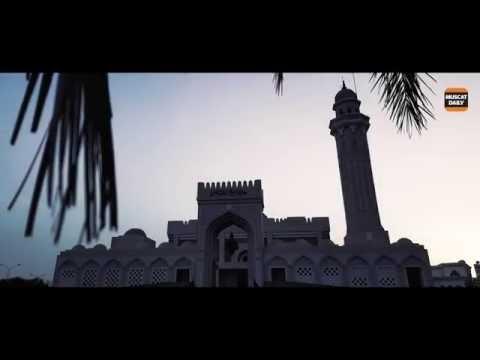 Muscat Daily wishes you Eid Mubarak!