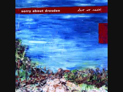 Sick And Sore by Sorry About Dresden