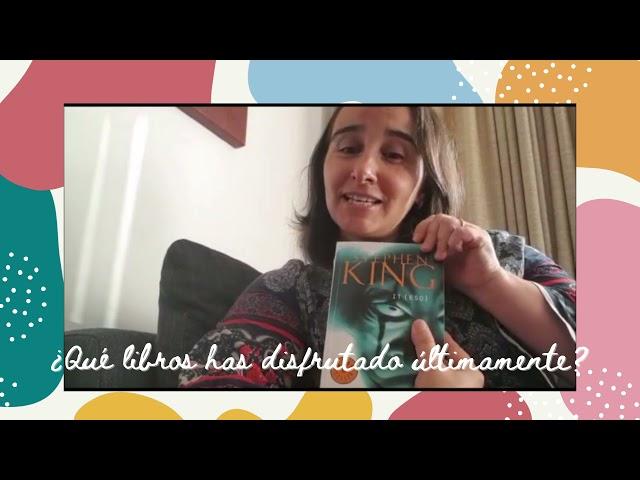 Puma Interview – Fernanda Lüer- Pumahue Peñalolén