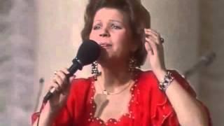 Анна Литвиненко - Что было, то было(Анна Литвиненко - Что было, то было Муз. Г. Пономаренко - сл. М. Агашиной Запись с авторского вечера композитор..., 2015-12-25T20:53:48.000Z)