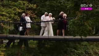 видео Верховный суд – долги супругов можно платить раздельно