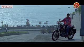 Naga chaitanya Lip Lock to Tamannaah - Tadakha Movie Scenes