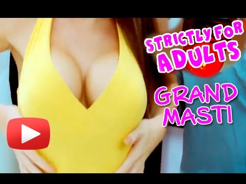 Adult sexy vedio