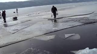 рыбалка 1 февр 13г Гряда