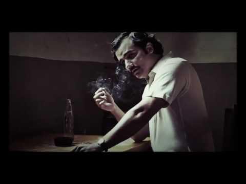 Narcos - Pablo Escobars favorite Song