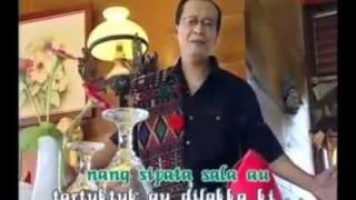 Victor Hutabarat  Tangiang Ni Dainang