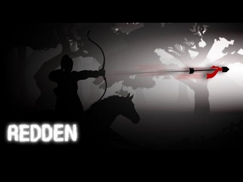 Image result for redden review