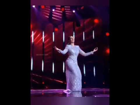 Dilbar Dilbar Hosh Na Khabar Hai Song Super Hits Dance Performance Nora Fatehi Sexy Dance##New Video