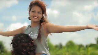 Mero Biyog Ma - Surya Rai (Kamal) | New Nepali Adhunik Song 2016