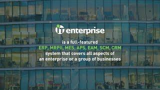 IT-Enterprise.SmartManager как новый стиль работы в ERP-системе(IT-Enterprise.SmartManager как новый стиль работы в ERP-системе: процессное управление, корпоративный документооборот,..., 2014-12-09T08:29:02.000Z)