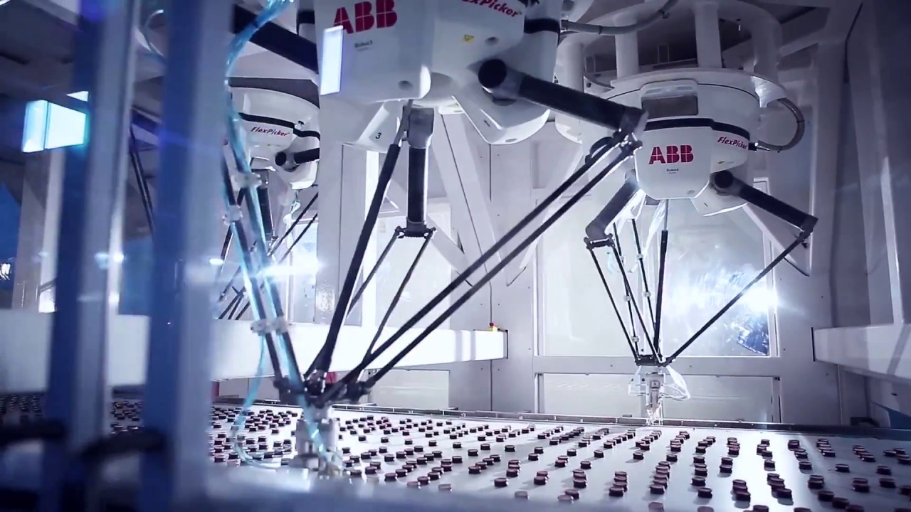 ABB | RS Components