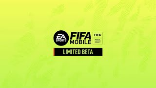 Play FIFA Mobile on PC 2016-17! (With Keyboard Controls)