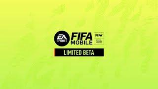 Play FIFA Mobile on PC 2018 SEASON 2 (LAPTOP/PC)