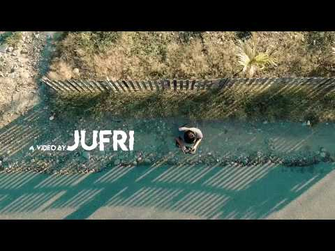 a-part-of-bolano-lambunu-|-drone-aerial-video-with-dji-spark