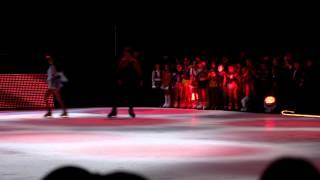 Evgeni Pluschenko Anniversary Show Final