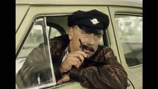 Лукьяновка Таксисты