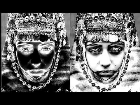 Vnas - Taza Hars (Album Ergaran) 18+