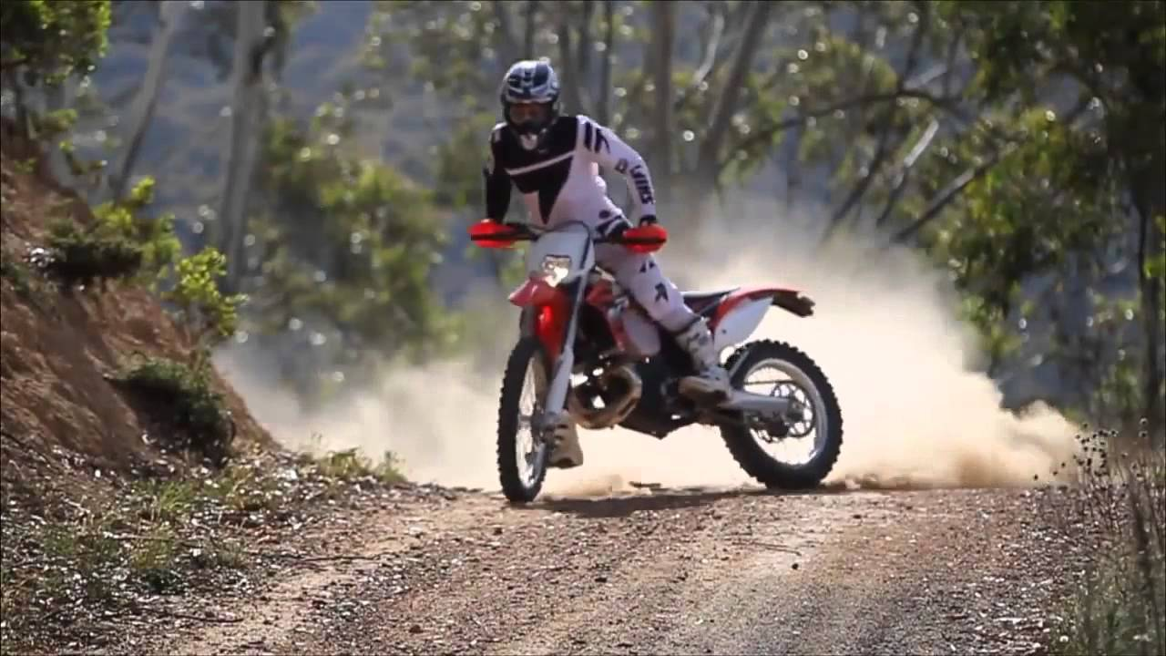 Love Wallpaper Moto E : Motocross al limite - YouTube
