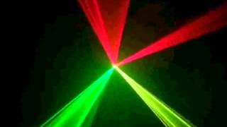 Parov Stelar All Night UMEK Remix